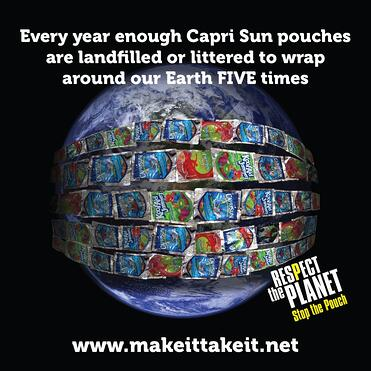 MITI_Capri-Sun-Infographic_website