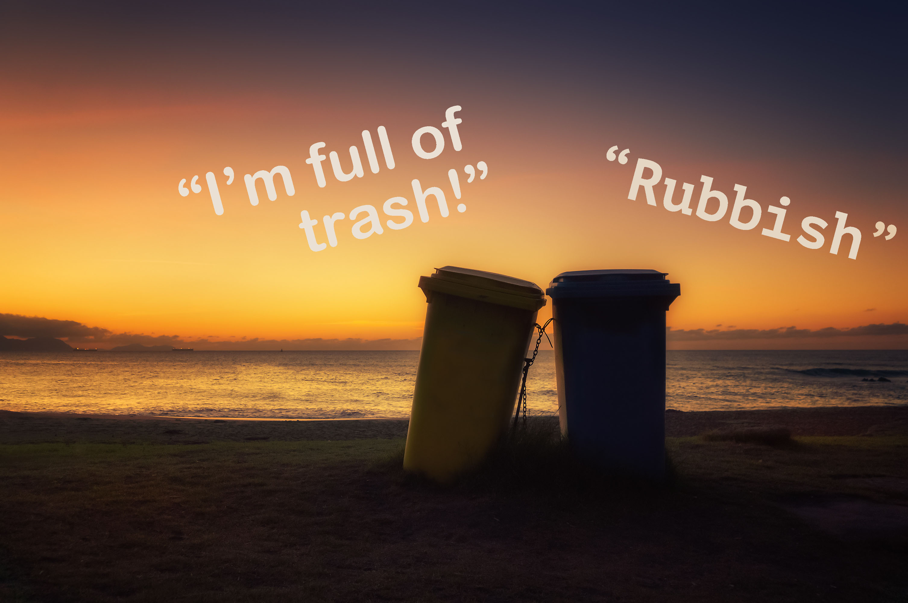 RecycleSmart_Blog_Rubbish
