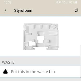 Screenshot_20200224-103853_RecycleSmart_Styrofoam