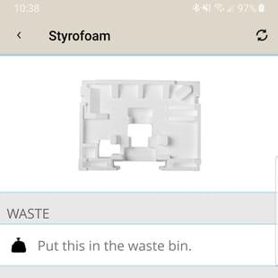 Screenshot_20200224-103853_RecycleSmart_Styrofoam