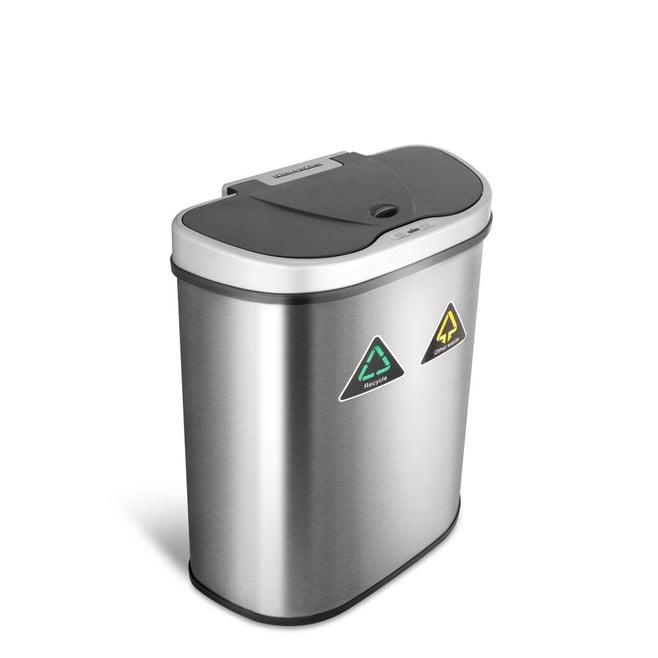 ninestars-recycling-bins-dzt-70-11r-c3_1000